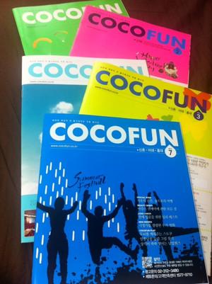 Cocof2